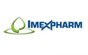 imexpharm