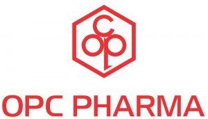 logo OTC Pharma