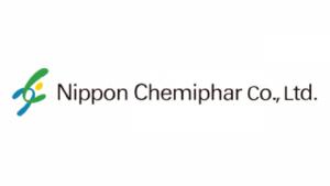 Logo-nippon